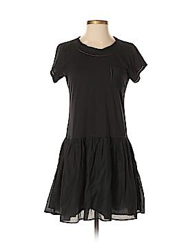 Stefanel Casual Dress Size S