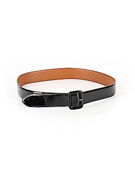 Lauren by Ralph Lauren Belt Size L