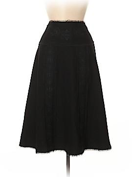 Vanessa Bruno Wool Skirt Size 38 (FR)