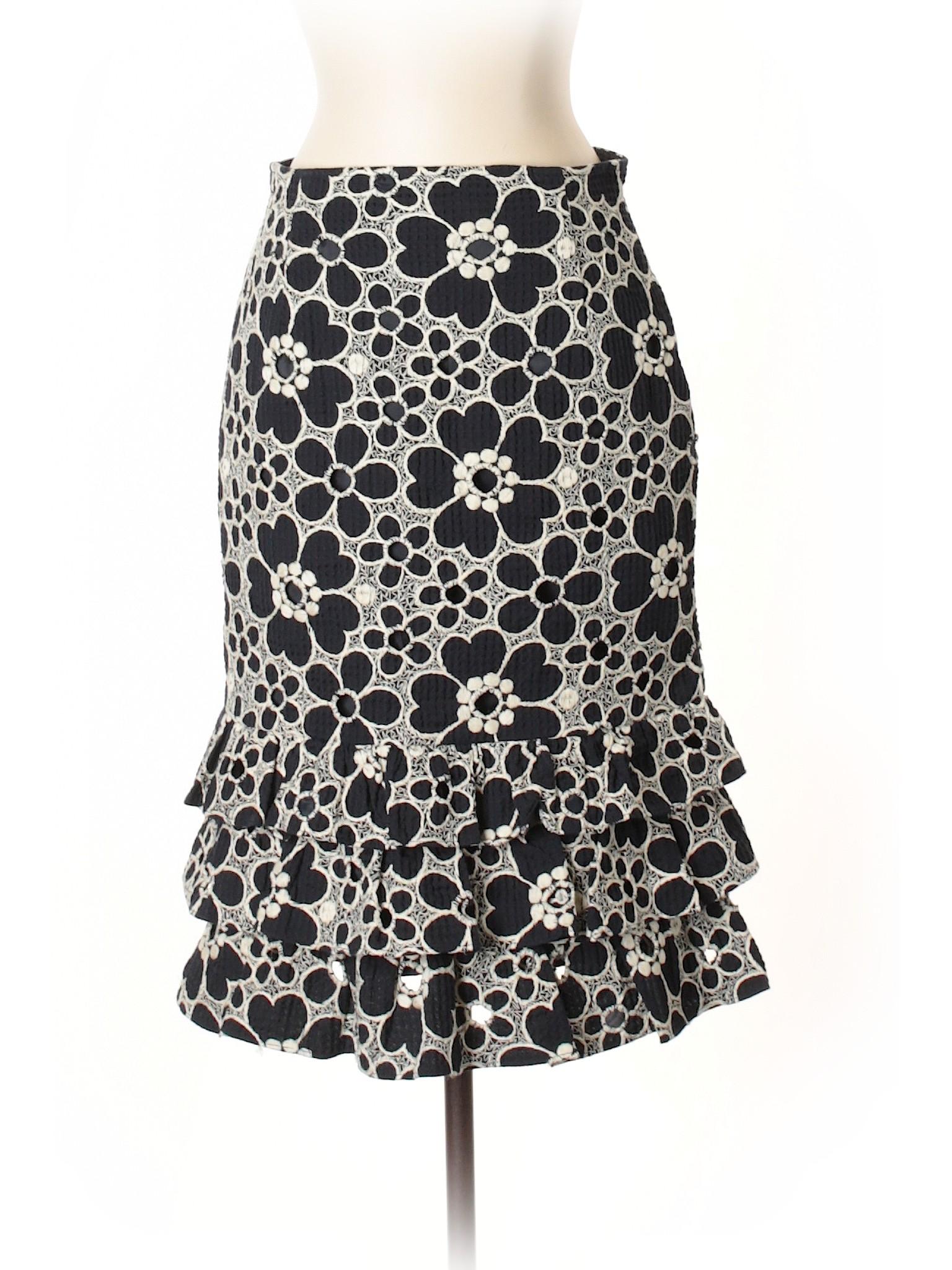 Casual York 148 Skirt Lafayette Boutique leisure New aFIEX6
