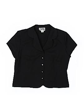 In Moda Blazer Size L