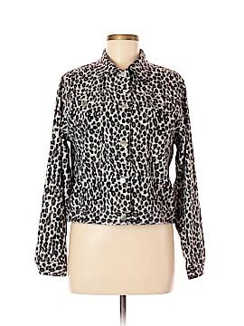 Amanda Smith Jacket Size 6