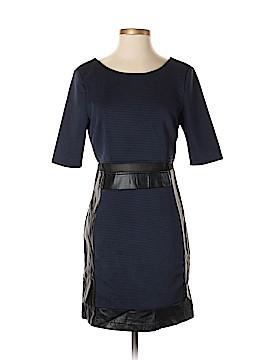 Akira Casual Dress Size M