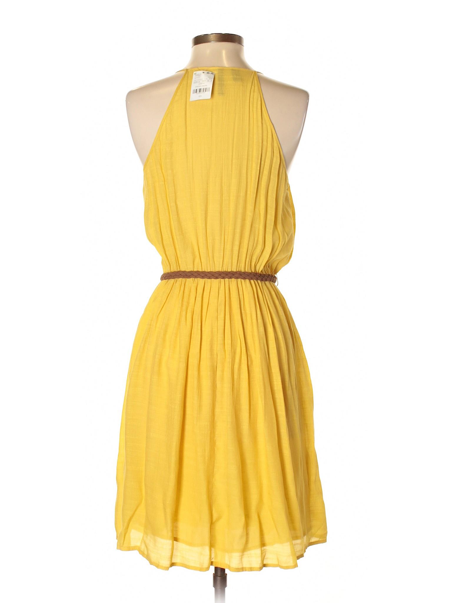 Dress Boutique Casual MNG Suit winter ZIBI7