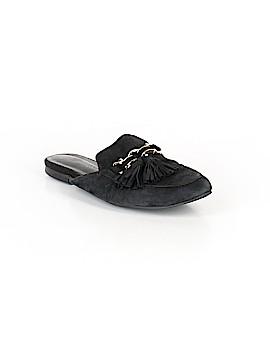 Jeffrey Campbell Mule/Clog Size 7