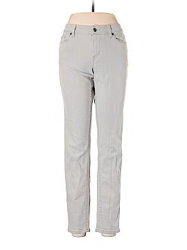 Ann Taylor LOFT Outlet Jeans 28 Waist