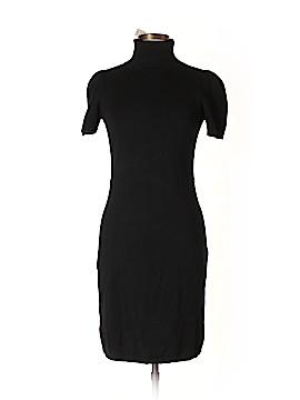 Express Design Studio Casual Dress Size M