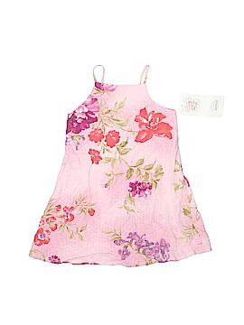 Cinnamon Girl Dress Size 2