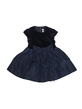 Il Gufo Special Occasion Dress Size 2