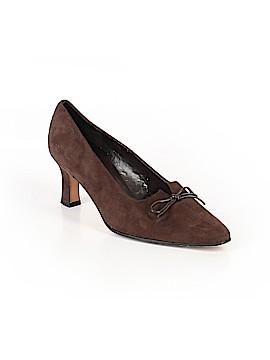 VanEli Heels Size 6