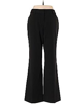 Vivienne Vivienne Tam Dress Pants Size 8 (Petite)