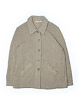 Totonko Cardigan Size L