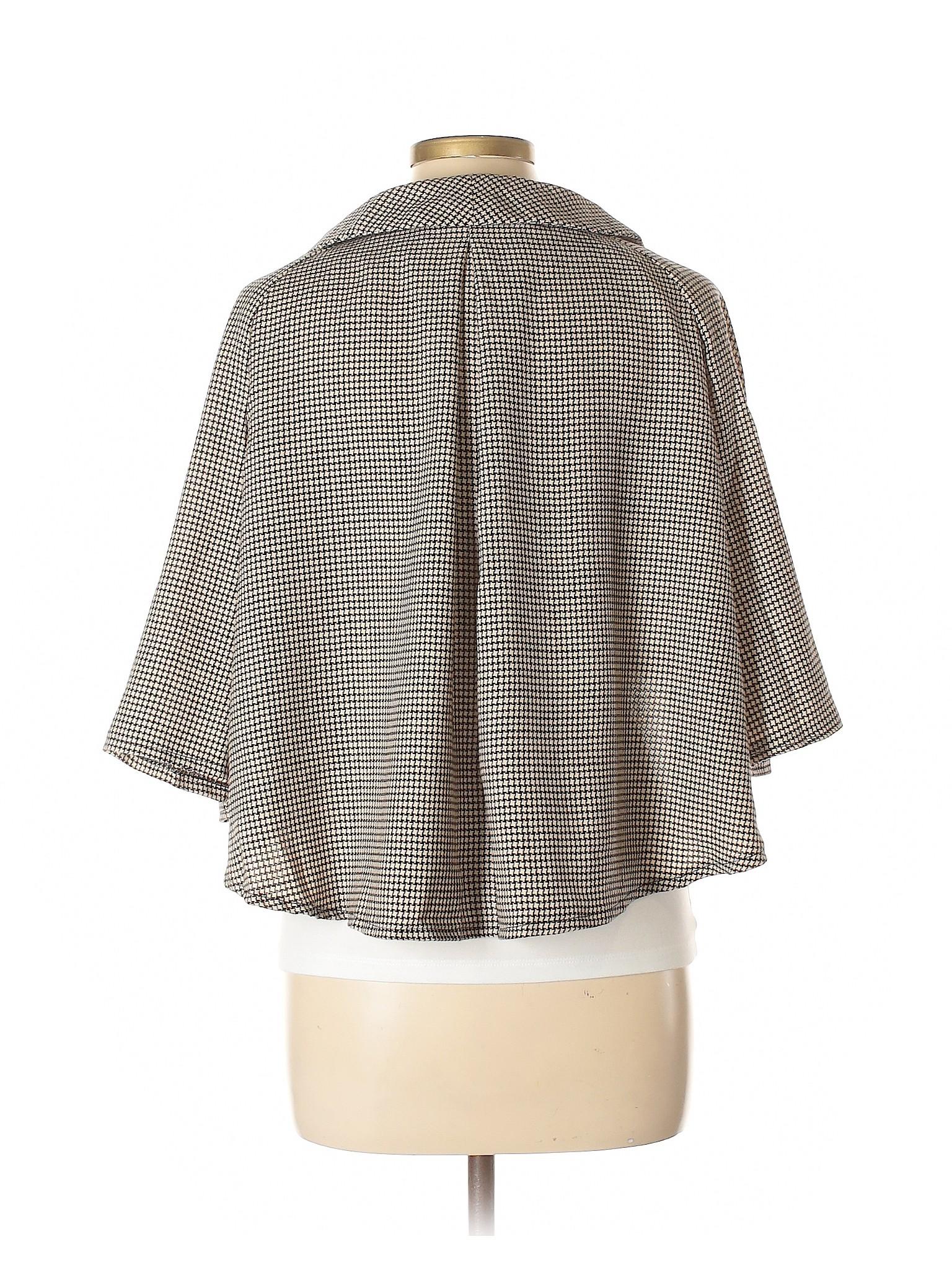 Wool Leisure Seeley Boutique Blazer Bri 18BnxTO