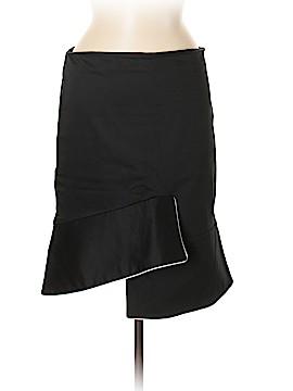 Julian Chang Casual Skirt Size 8