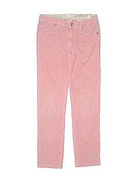 Zara Cords Size 6 - 7