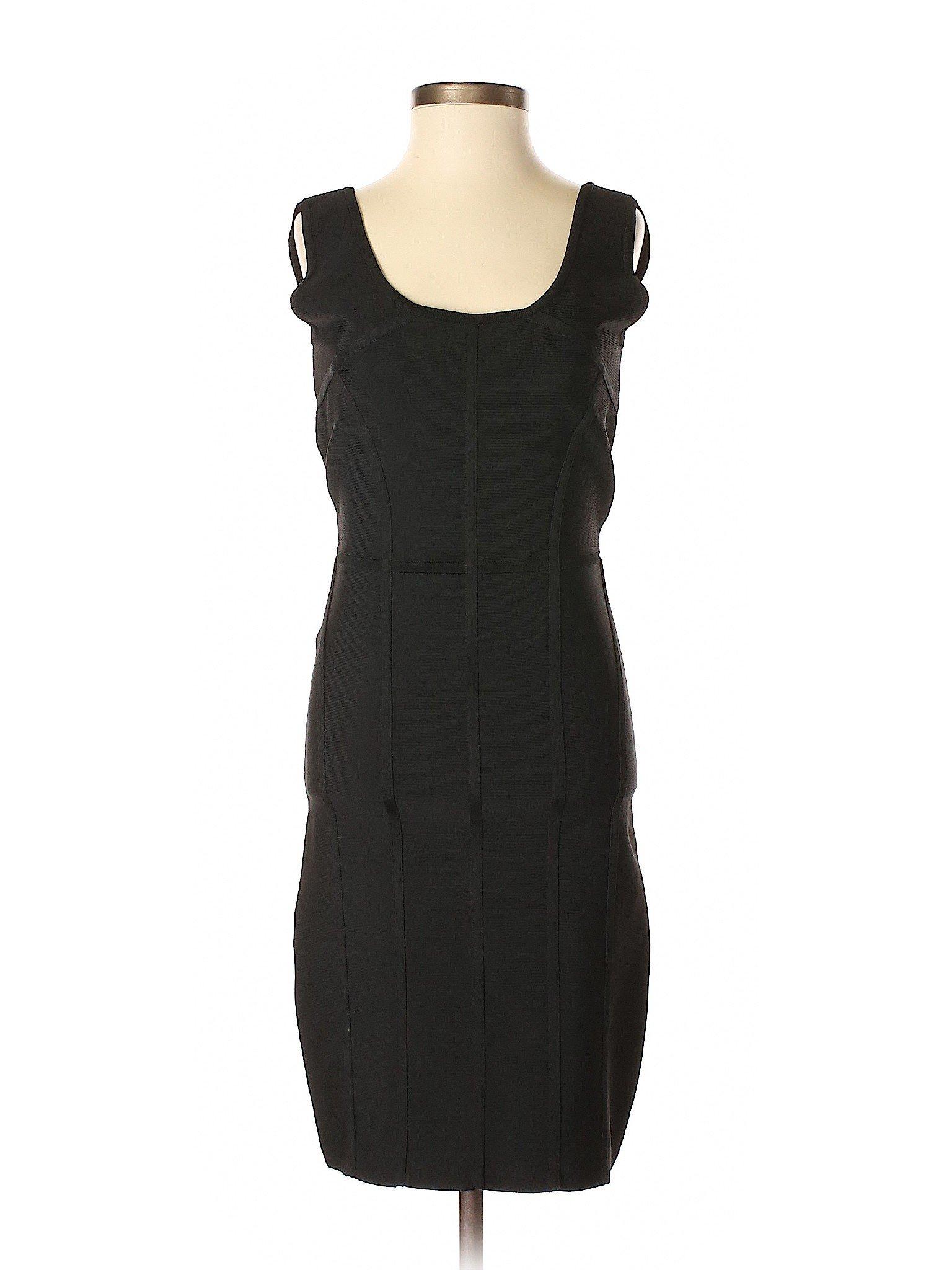 Boutique Casual winter Dress Boutique BCBGMAXAZRIA winter Bxq5W61