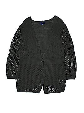 Basic Editions Cardigan Size XXL