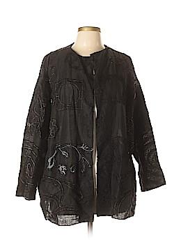 Shamask Blazer Size XL (3)