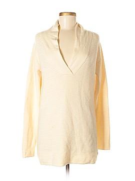 Jenni Kayne Pullover Sweater Size M
