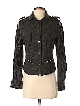 THML Jacket Size S