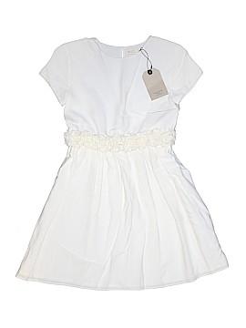 Zara Kids Special Occasion Dress Size 9 - 10