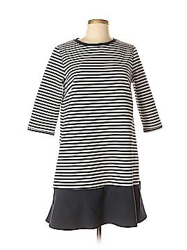 Tommy Hilfiger Casual Dress Size L