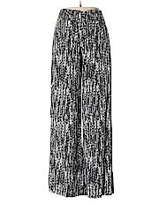 Apt. 9 Women Casual Pants Size S