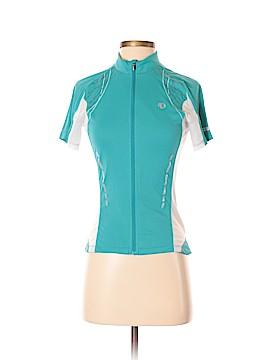 Pearl Izumi Active T-Shirt Size S