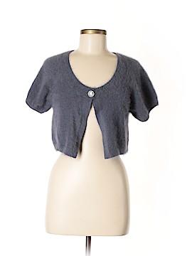 Express Design Studio Cardigan Size S