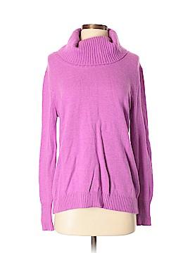 Gap Pullover Sweater Size L (Petite)