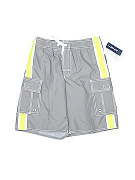 Old Navy Board Shorts Size S (Kids)