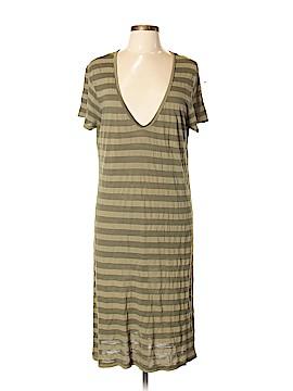 Market Casual Dress Size Lg (3)