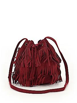 Target Bucket Bag One Size