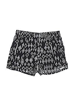 Braeve Shorts Size S