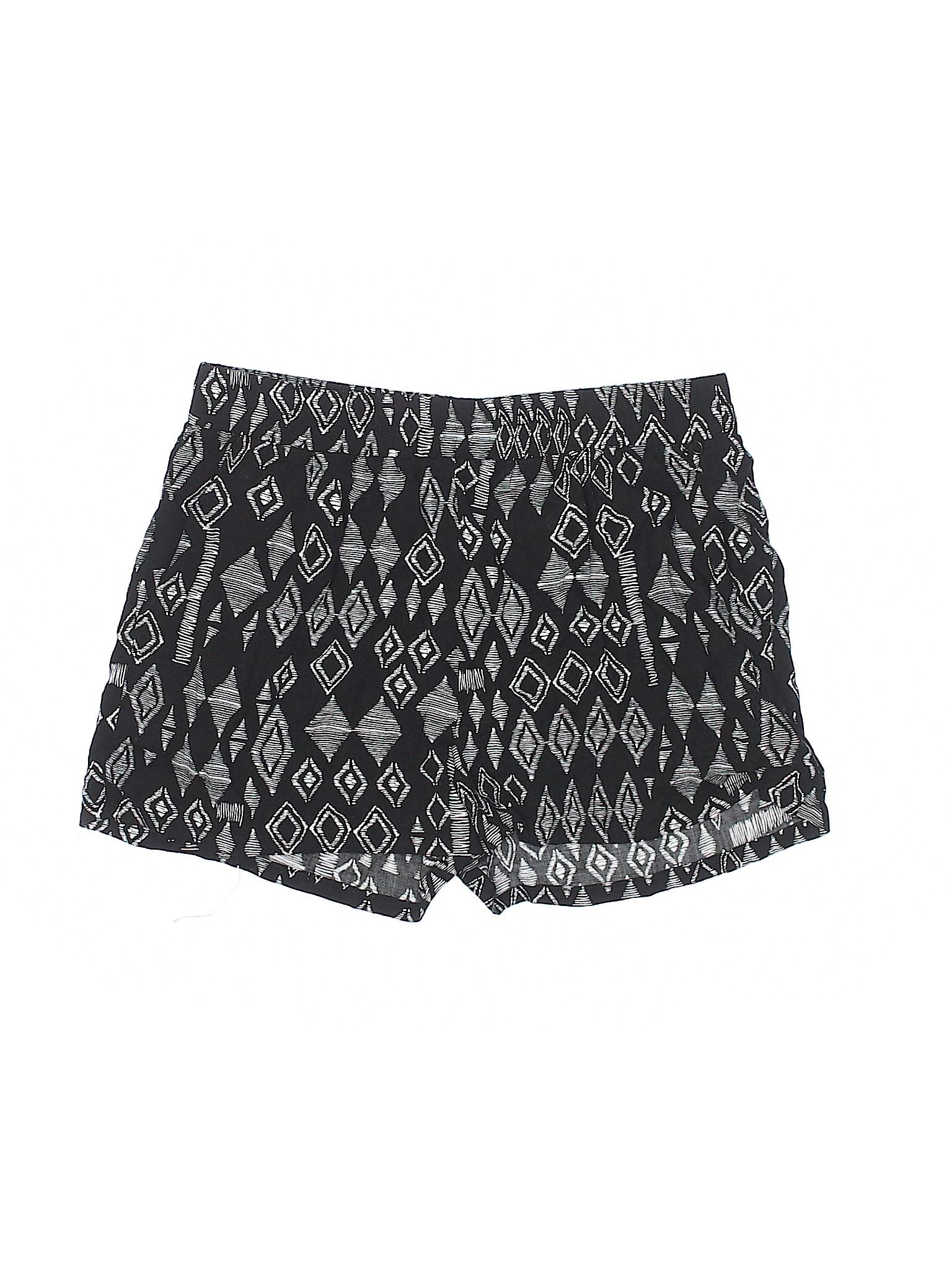 Boutique Shorts Braeve Boutique Boutique Shorts Braeve Shorts Braeve Boutique 8EwZqHSn