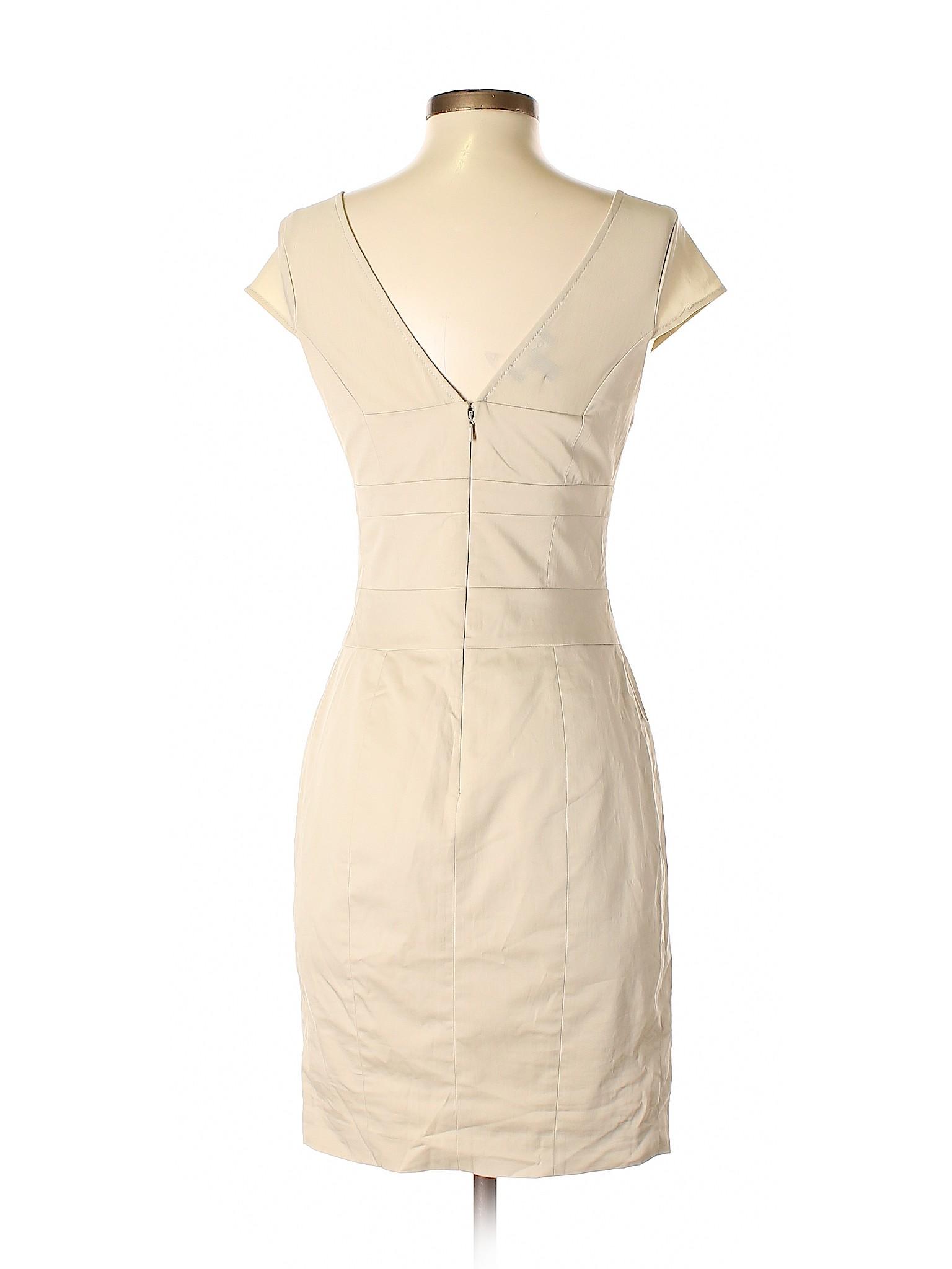 Boutique Bebe winter Bebe Casual winter Boutique Dress Dress Casual nAxYB