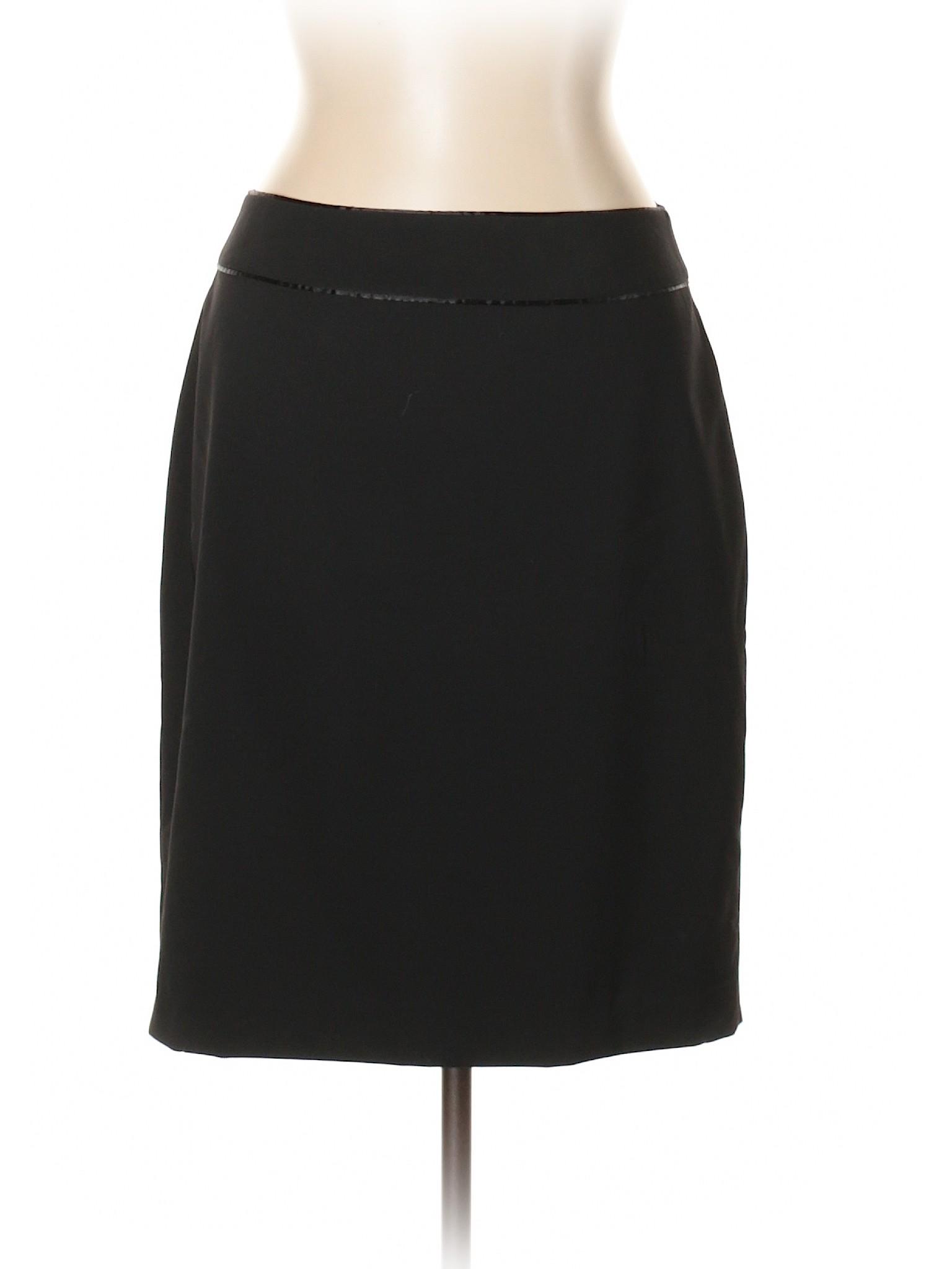 Vineyard Boutique Vines Skirt Casual leisure xzF70n1q4w