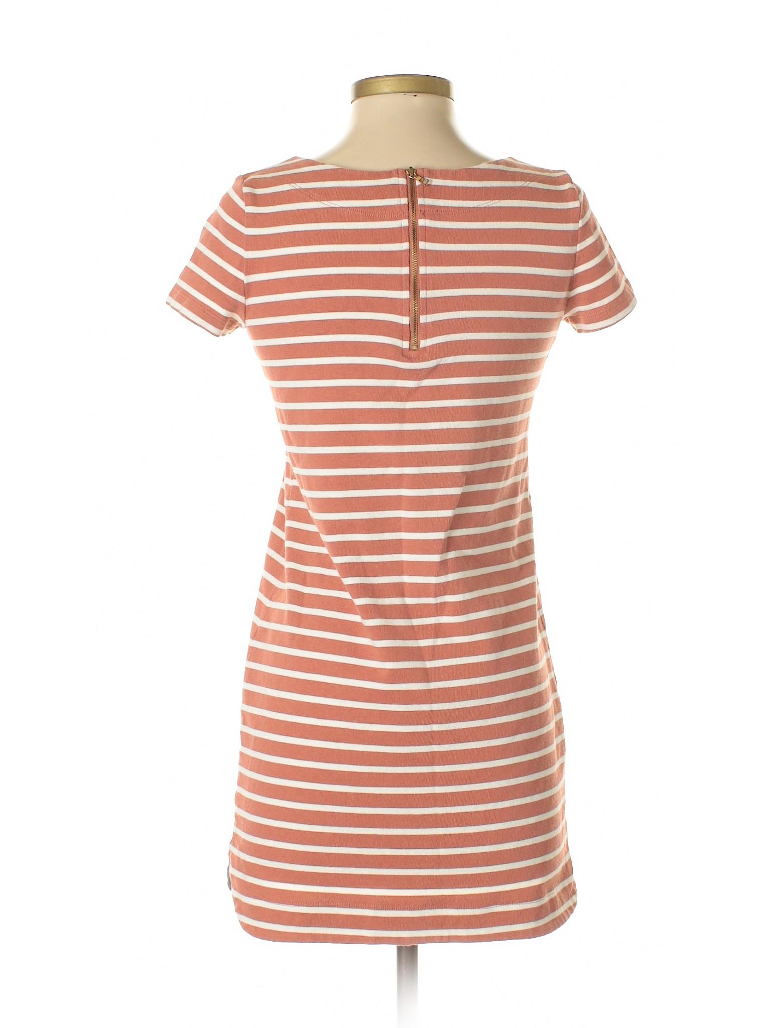 Ann Selling Dress Casual LOFT Taylor UxwAqxdCZ