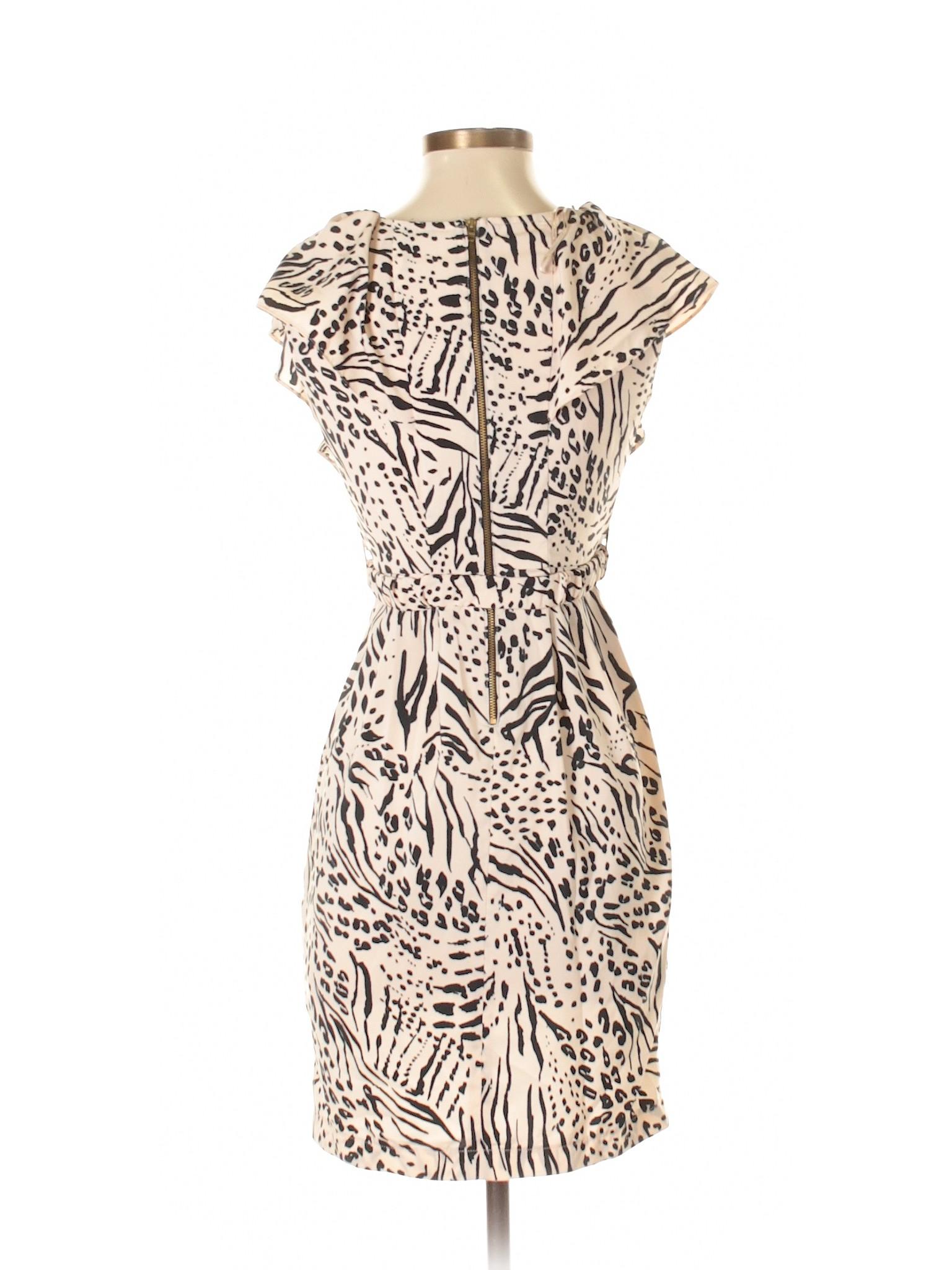 Dress Boutique amp;M winter H Casual UUqpZAI