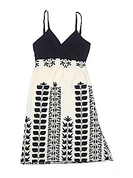 Hypnotix Casual Dress Size M