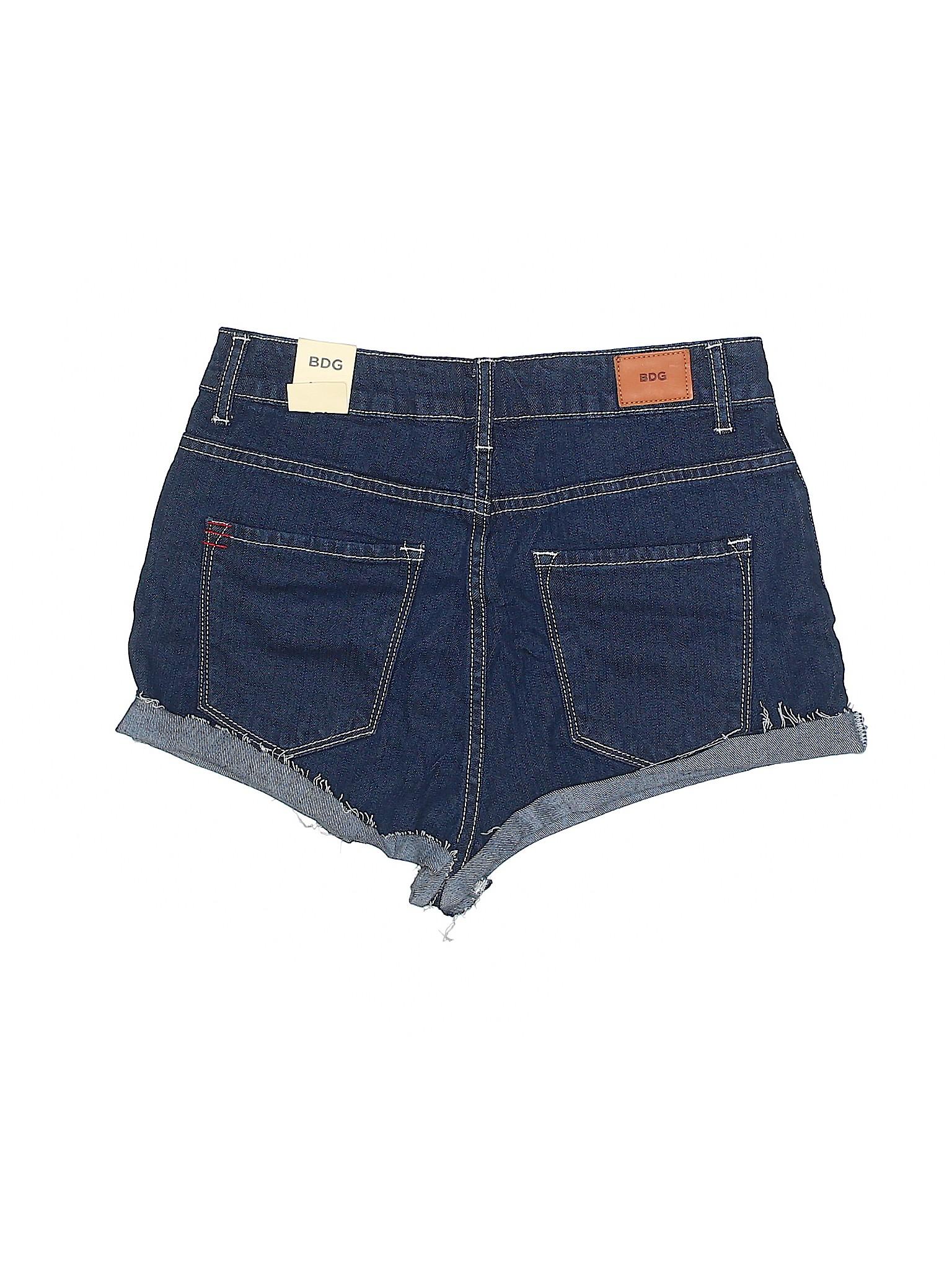 BDG Denim Boutique Denim BDG Shorts Boutique Boutique Boutique BDG Denim Shorts Shorts BDG aq4awF6