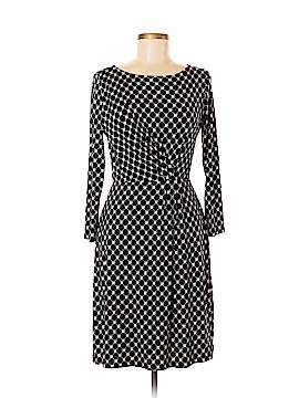G.I.L.I. Casual Dress Size M