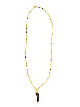 Banana Republic Necklace One Size