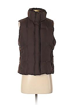 Esprit Vest Size S