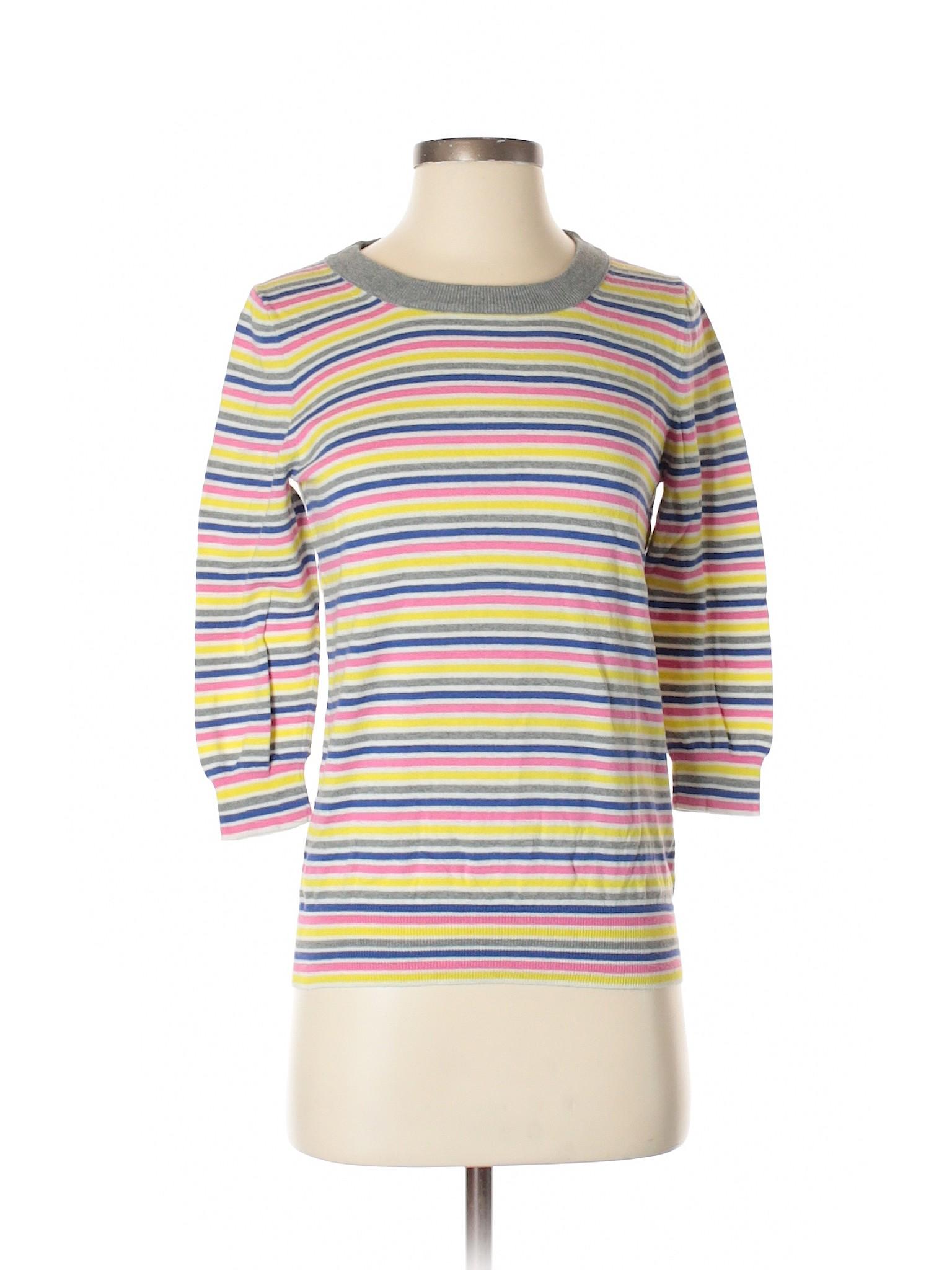 Crew J Boutique Pullover Crew Crew Sweater Pullover J Sweater J Boutique Boutique ArHwrXWqn