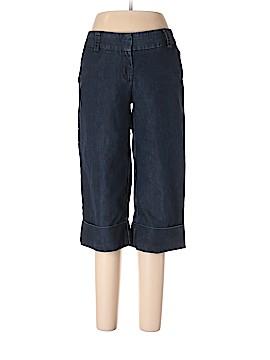Gap Outlet Jeans Size 10