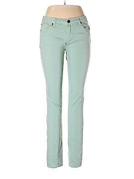 Scarlet Boulevard Jeans 30 Waist