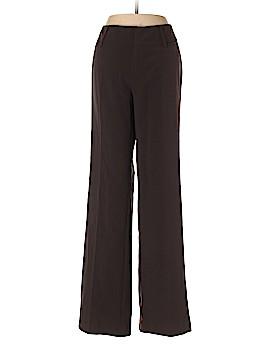 AB Studio Dress Pants Size 4