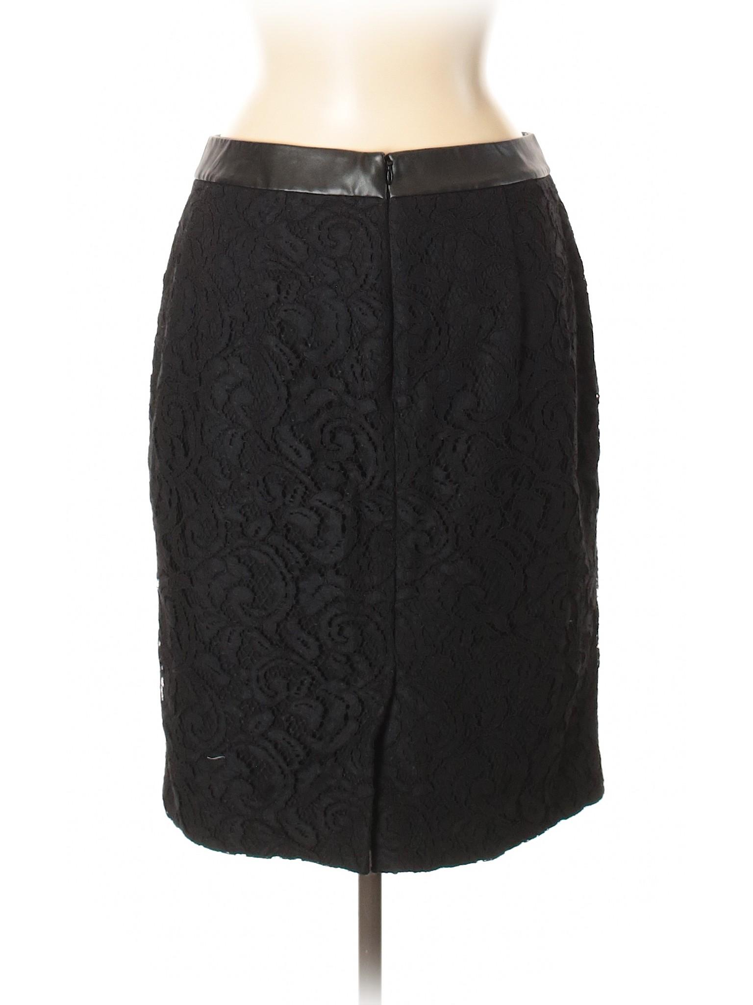 Skirt Boutique Skirt Casual Skirt Casual Boutique Boutique Casual qZ4xB0