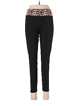 Victoria's Secret Pink Active Pants Size L